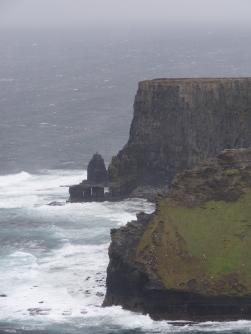 Ireland Sept 2011 074