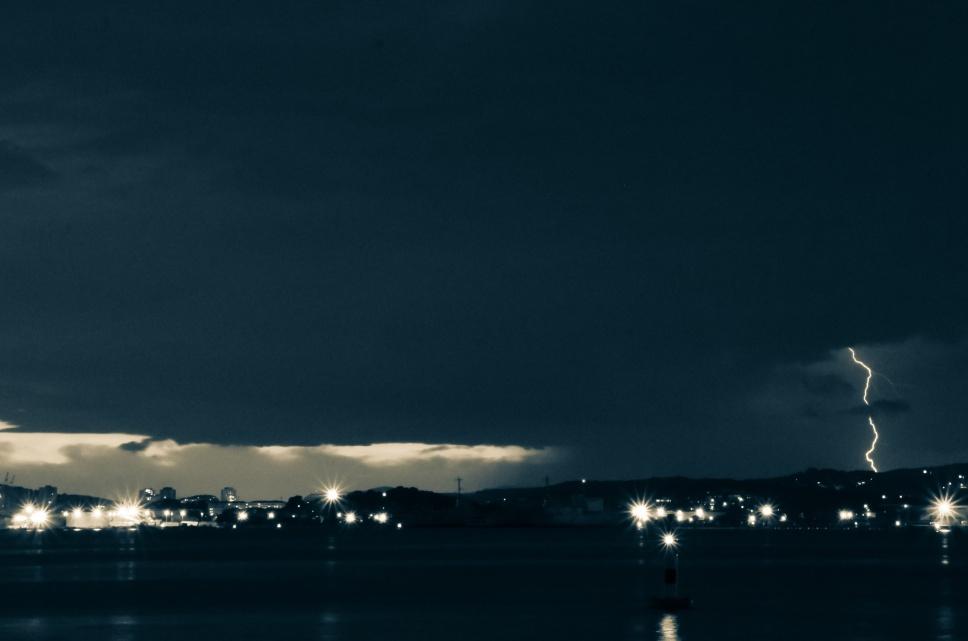 storm.unsplash.jpg