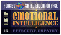 blog_hop_nov16_emotional_intelligence_small